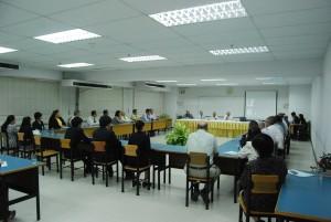 AU-Council-Visit-3