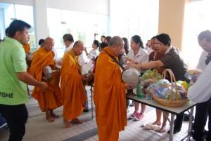 Monk-visit-1