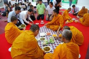 Monk-visit-10