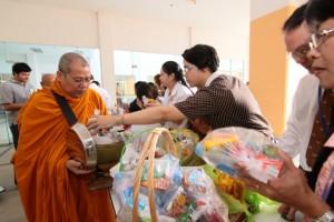 Monk-visit-11