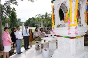 Monk-visit-12