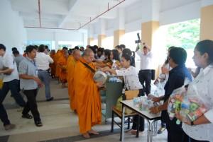 Monk-visit-3