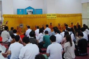 Monk-visit-8