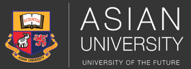 Asian University