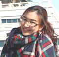 Sirima-Monphaneewong