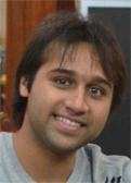 Divesh-Tanwani