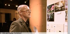 arts and design exhibition-600-297